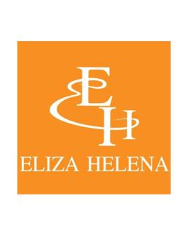 ELIZA HELENA