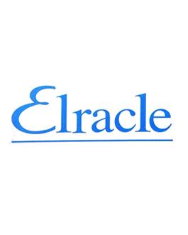 ELRACLE