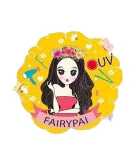 FAIRYPAI