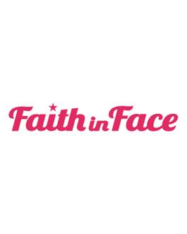 FAITH IN FACE