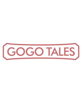 GOGO TALES