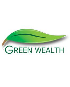 GREEN WEALTH