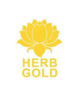 HERB GOLD