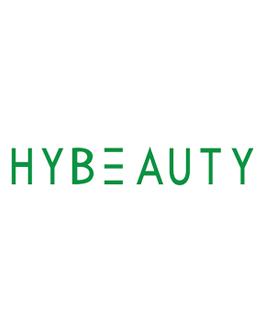 HYBEAUTY