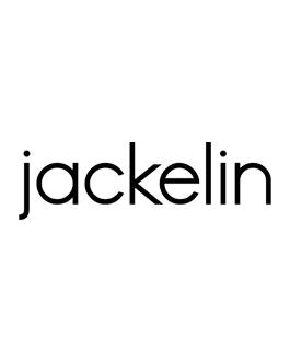 JACKELIN