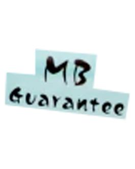 MB GUARANTEE