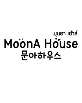 MOONAHOUSE