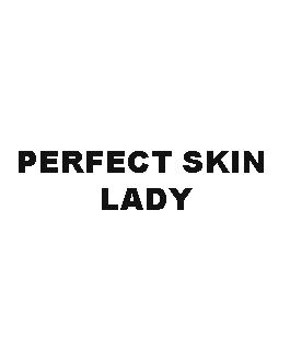 PERFECT SKIN LADY